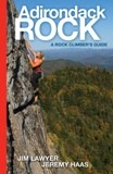 Adirondack Rock Guidebook