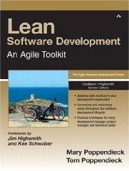 lean_book