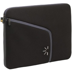 Caselogic PLS-9 Ultra Portable 7-10 inch Laptop Sleeve
