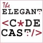 ElegantCodeCastLogo144X144