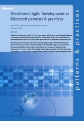 distributed_agile_development_at_microsoft_patterns_and_practices