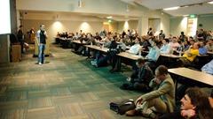 Agile San Francisco Meetup