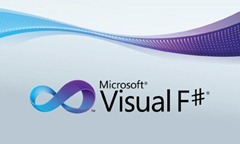 fsharp_logo