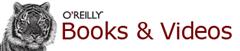 oreilly_books