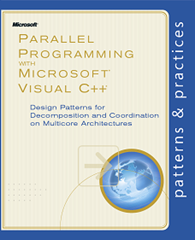 parallel_cpp_cover_small