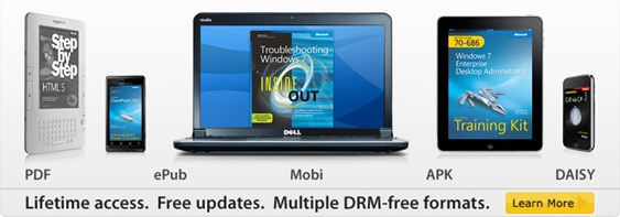 devices-msp-learn-748-20110121