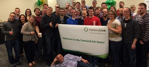 Tier-3-becomes-CenturyLink-1024x463